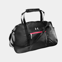 UA Charm City Gym Duffel | 1229073 | Under Armour US