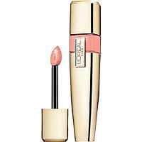 Lip Gloss - Lipgloss | Ulta.com - Makeup, Perfume, Salon and Beauty Gifts