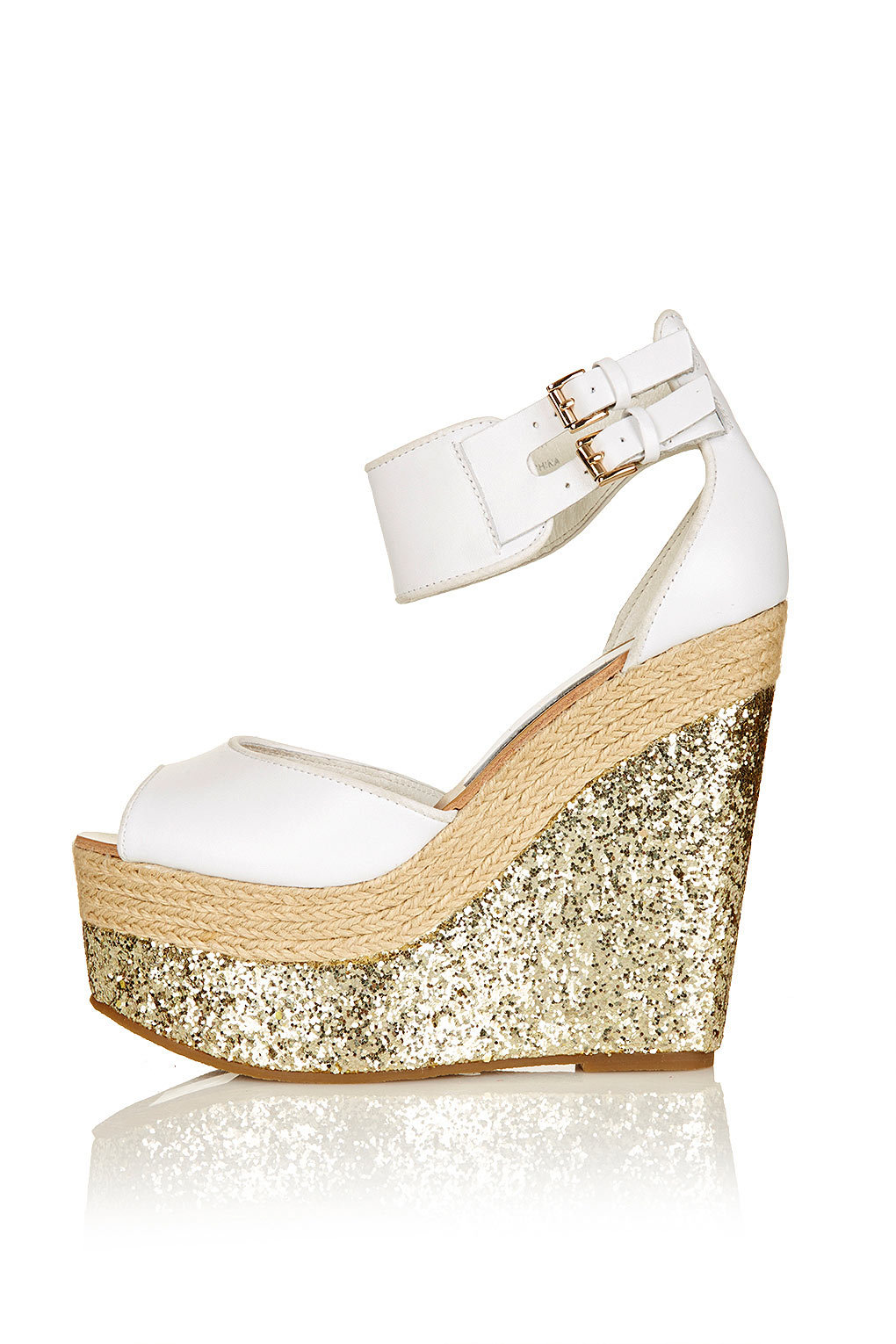 whirlwind espadrille wedges heels from topshop shoes
