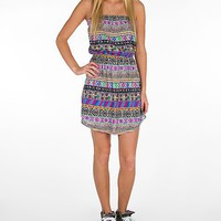 Billabong Fan Fave Tube Dress - Women&#x27;s Dresses/Skirts | Buckle