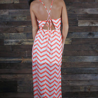 Cross Examine Maxi