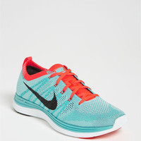 Nike &#x27;Flyknit Lunar1+&#x27; Running Shoe (Women) | Nordstrom