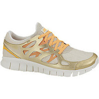 Nike Store. Nike Free Run 2 Women&#x27;s Shoe