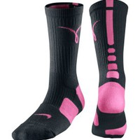 Nike Elite Crew Basketball Sock - Dick&#x27;s Sporting Goods