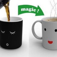 Morning Mug: Home &amp; Kitchen