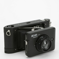 Lomography Belair Camera