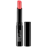 Smashbox MegaTint Long Wear Lip Color: Shop Lip Balm &amp; Treatments | Sephora