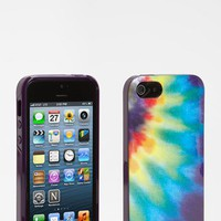 Jack Spade &#x27;Huxley Tie Dye&#x27; iPhone 5 Case | Nordstrom