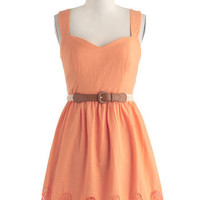 Bright Disposition Dress | Mod Retro Vintage Dresses | ModCloth.com