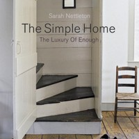 The Simple Home: The Luxury of Enough (American Institute Architects)