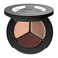 Sephora: Smashbox : Photo Op Eye Shadow Trio : eye-sets-palettes-eyes-makeup