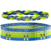 Under Armour Women&#x27;s Mini Headbands Multipack - Dick&#x27;s Sporting Goods