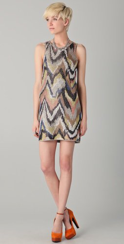 Theory Zili Dress | SHOPBOP