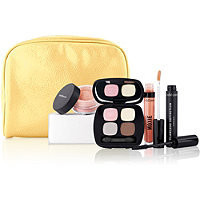 Makeup Kits - Make Up Kits | Ulta.com - Makeup, Perfume, Salon and Beauty Gifts