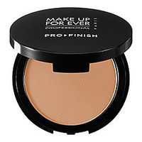 Sephora: MAKE UP FOR EVER : Pro Finish Multi-Use Powder Foundation : foundation-face-makeup
