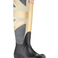 Original British Rain Boots | Rubber Boots | Hunter Boots
