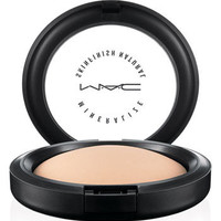 MAC &#x27;Mineralize&#x27; Skinfinish Natural | Nordstrom