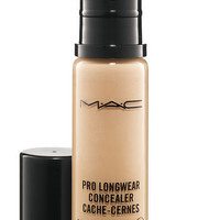 MAC &#x27;Pro Longwear&#x27; Concealer | Nordstrom
