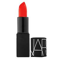 Sephora: NARS : Lipstick : lipstick-lips-makeup