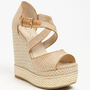 ALDO &#x27;Deitch&#x27; Sandal | Nordstrom