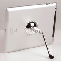 iKickstand For Tablets