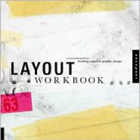 Layout Workbook, Kristen Cullen, (9781592533527) Paperback - Barnes &amp; Noble