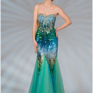 Prom Dress Stores In Los Angeles Area - Discount Evening Dresses