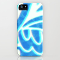 highlight iPhone Case by Aja Maile