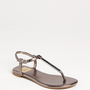 DV by Dolce Vita 'Amiga' Sandal (Toddler, Little Kid & Big Kid) | Nordstrom