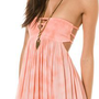 LUCIA RESORT MAXI DRESS | Swell.com