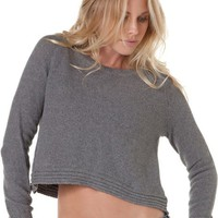 ELEMENT FALCON SWEATER | Swell.com