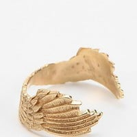 BoyNYC Wing Cuff Bracelet