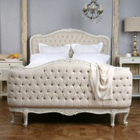 Sophia Bed