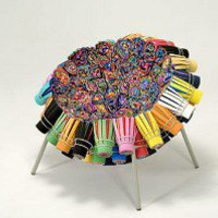 Design55 - Campana Brothers Studio