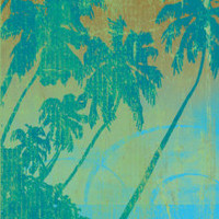 Key West Print by Cory Steffen at Art.com