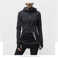 Nike Sphere All-Time Elite Women's Training Hoodie at Nike online.