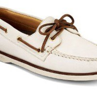 Sperry Top-Sider - Men&#x27;s Gold Cup 2-Eye Boat Shoe