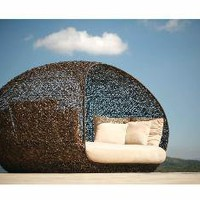 Luxury Daybeds - OpulentItems.com