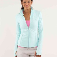 forme jacket | women's jackets and hoodies | lululemon athletica