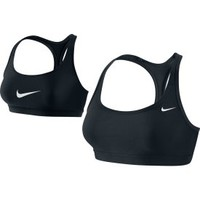 Nike Women's Reversible Indy Racerback Bra - Dick's Sporting Goods