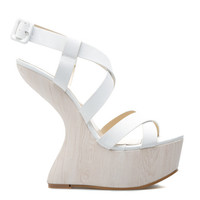 ShoeDazzle Briana by Madison