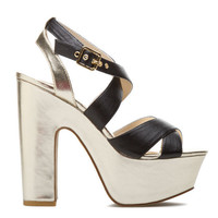ShoeDazzle Harper by Madison
