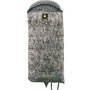 Cabela's: U.S. Army Cadet Sleeping Bag