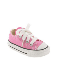Converse Chuck Taylor Low Top Sneaker (Baby, Walker &amp; Toddler) | Nordstrom