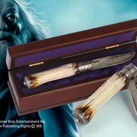 The Noble Collection: Dumbledore's Knife