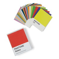 Chronicle Pantone Notecards | Bloomingdale's