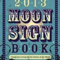 Llewellyn&#x27;s 2013 Moon Sign Book