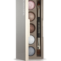 Laura Mercier - Free Spirit Baked Eye Colour Palette