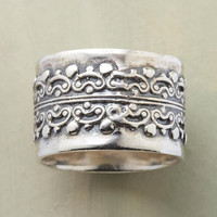 ANDALUZ RING         -                  Rings         -                  Jewelry Under $100         -                  Jewelry                       | Robert Redford's Sundance Catalog