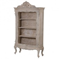 NEW! Romance Shabby Chic Display Shelves